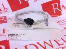 IFM E20056