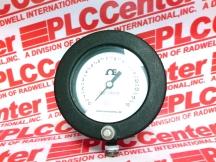 OMEGA ENGINEERING PGT-60L-15