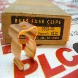 BUSSMANN 5592-33