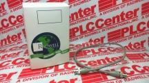 HEWLETT PACKARD COMPUTER 11170B