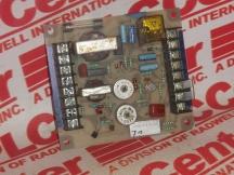 SECO DRIVES C3-256