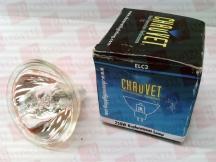 CHAUVET CH-ELC3
