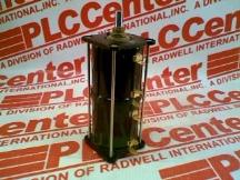 BI TECHNOLOGIES A-R25K-L.25