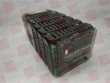 HELDT & ROSSI SM805DC