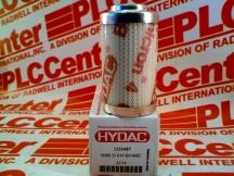 HYDAC 1250487
