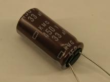 GENERIC CR33U450