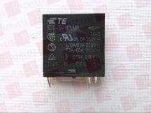 OEG SDT-S-112LMR.000