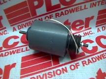 BINDER GTCA50X20A01