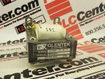 GLENTEK GA4555P-22-4A-3