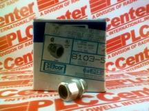EFCOR 8103-575