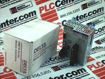 DELTA COMPUTER RMC75P-MA1