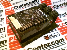 POWER ELECTRONICS BT346-2A