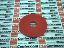 CHARLESTON RUBBER AND GASKET CRG110101TMG11