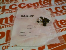 BALLUFF BKS-S-91-00