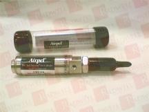 AIRPOT E16D1.0-N