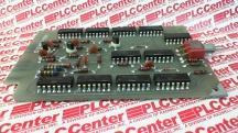 FMC INVALCO 01C453-001