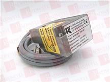 K TRON 3101-30031