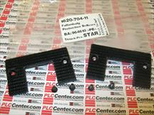 STAR LINEAR SYSTEMS 1620-704-11
