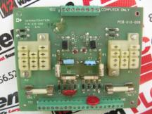 INTERAUTOMATION PCB-010-008