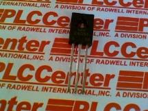 NEC 2SC4001L