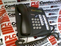 TADIRAN TELECOM 72440263500