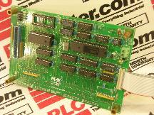 MCE MC-P-1E5