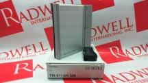 SIEDLE TM-611-01-SM