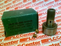 ACCURATE BUSHING HR-7/8