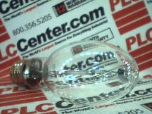 GE LIGHTING LU70/ECO