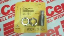 TUCKER T4615050