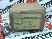 ELECTROLINE L703