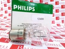 PHILIPS 12499