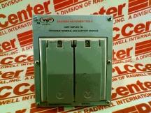 WECO CR-984