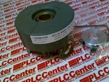 DANAHER CONTROLS F184096/0736Z