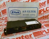 ELTEK SMPS20SL