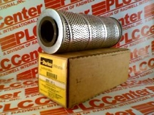 HYDRAULIC FILTER DIVISION 925043