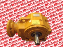 GFC POWER SSPV-80-0020
