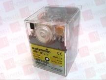 SATRONIC MMI-810.1-13