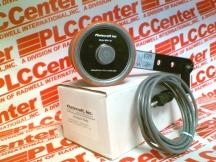 PHOTOCRAFT RH-P144AJ/8-30-MW1-Y1-10