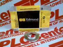 EDMUND OPTICS 66-930