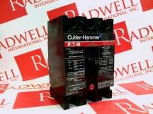 CUTLER HAMMER FS360060A