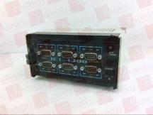 INDUSTRIAL CONTROL LINKS ICL-4300