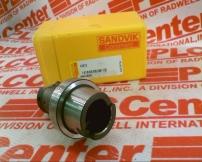 SANDVIK A-5873