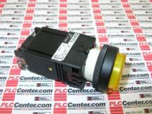 FUGI ELECTRIC DR22E3L-L4Y