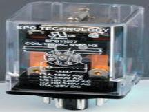 SPC TECHNOLOGY SPC11079