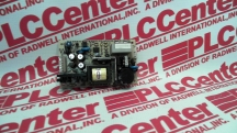 AUTEC UPS40-2241