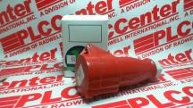 NEWLEC NL930