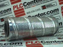 HYDRAULIC FILTER DIVISION 932688Q
