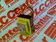 PENN CONTROLS Y61SR-1