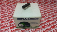 RS COMPONENTS 307-581